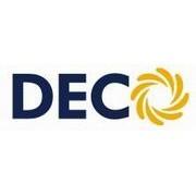 無錫德科新能源技術有限公司