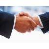 晋城合法正规的要债公司——石家庄专业的追账公司