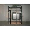 海西传菜电梯:质量好的传菜电梯在哪有卖