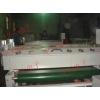 塑料板uv涂漆机低价出售——大量供应价格划算的河北保定塑料板uv滚涂机