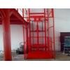 陕西导轨货梯——优惠的升降货梯在哪能买到