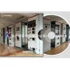 安庆MNS开关柜:怎样才能买到高质量的MNS配电柜