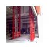 青海液压货梯 称心的升降货梯供应商当属西宁安华远