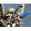 口碑好的CCD-Cam发动机燃烧市场价格 专业发动机喷雾检测系统