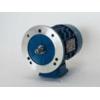 MEIKIKOU辊筒电机价格范围|深圳供不应求的MEIKIKOU辊筒电机