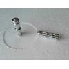 宁德哪家生产的液压阀芯是划算的 福安液压阀芯