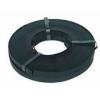 江苏哪里有供应优惠的铁皮打包带,优质的铁皮打包带