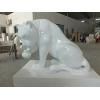 丰台玻璃钢卡通雕塑_哪里有供应做工精细的玻璃钢雕塑造型