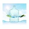 实惠的桶装水供应,就在堂堂商贸——鼓楼桶装水配送