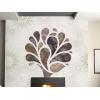 福州哪里能买到高质量的墙纸壁画_壁纸打印哪里有