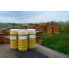 贵阳地区哪里有供应蜂花粉,白云天然蜂花粉