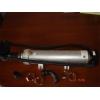 供應西安超優惠的發電機組零配件_優惠的發電機組零配件