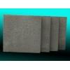 发泡陶瓷保温板供货商——销量好的发泡陶瓷保温板,厂家火热供应