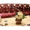 杭州公司绿植|有信誉度的花卉植物租赁是由杭州山点水提供的