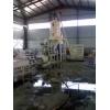 供应PET塑钢线拉丝机生产线设备机器挤出机组塑料机械