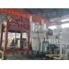 供应建筑保温真空隔热模板生产线设备机器挤出机组塑料机械
