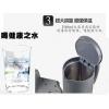北京阿联阿-称心的12v车载烧水壶供应商:便携车载烧水壶