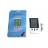耐用的溫濕度檢測儀供銷_優惠的廈門溫濕度檢測儀