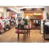 童装展柜专卖店|福州物超所值的童装展柜批售