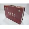 哪里买品质好的银川礼盒包装_西夏外包装设计