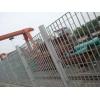 高品质钢格栅围栏供应信息——供应钢格栅围栏