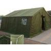 性价比很高的工程帐篷在哪里可以买到|青海工程帐篷批发