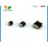 高质量的功率叠层电感市场价格——北京叠层电感