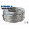 温州高质量的金桥铜绞线哪里买 代理硬铜绞线