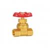 玛钢管件专卖店,【实力厂家】生产供应玛钢管件