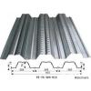 专业的楼层承重板——山东优质楼层承重板供应商
