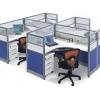 厂家供应贴面办公家具——贴面办公家具哪家做的质量有保z