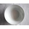 出售山东新品青花瓷杯:中高档陶瓷工艺