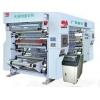 中国复合机机械:潮州高品质HSJX-1300无溶剂复合机出售