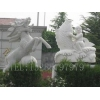 山東哪家石材雕塑廠家好 江蘇石材雕塑