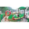 小青蟲游樂設施-果蟲滑車游樂設施-15515555149-青蟲滑車游樂設施