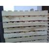 本地专业木托盘厂家供应