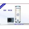 宁德家用空气能热水器,可信赖的家用空气能热水器供应商推荐