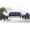 德化办公沙发供应厂家:买高性价办公沙发来炜豪办公家具