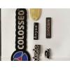 深圳哪里能买到高性价比的铸铝标牌,铸铝标牌价格范围