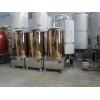 【厂家推荐】质量好的酒店自酿啤酒生产设备供货商_河南自酿啤酒设备