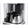 多美达咖啡壶阿联阿,选品牌好的多美达车载咖啡机,就到北京阿联阿
