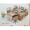 厂家供应办公家具:优质的高质量办公桌椅泉州厂家直销