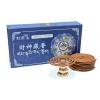 福州藏香 新式的藏香在廈門有售
