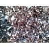 专业的广州铜回收_具有品牌的铜废料回收公司