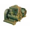 辽宁质量良好的2X旋片真空泵哪里有供应_沈阳旋片真空泵价格