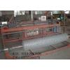甘肃菱形网规格 双优新增菱形网生产制造