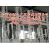 耐用的试剂提纯设备供销_陇南试剂提纯设备