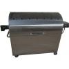 滨州烤全羊炉代理加盟,优质的烤全羊炉推荐