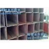 方管哪里有:在哪里能买到划算的福州不锈钢方管