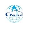 2017第八届中国(北京)国际汽车制造业展览会